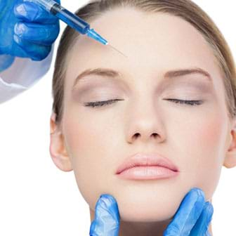 iDentistry | Botox® and Fillers